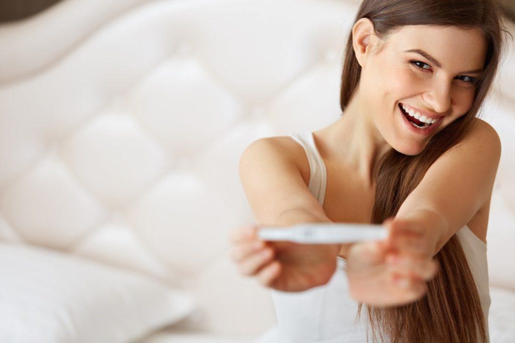 checklist gravidanza primo trimestre