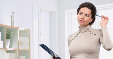 I pro e i contro del rimanere incinta a 30 anni