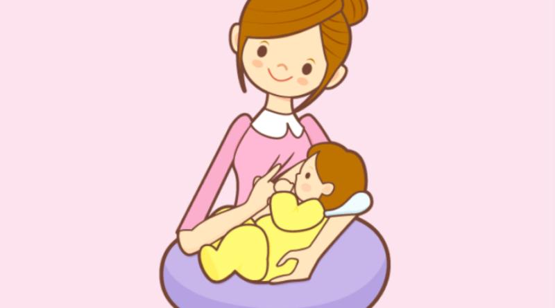 allattamento a richiesta o schedulato