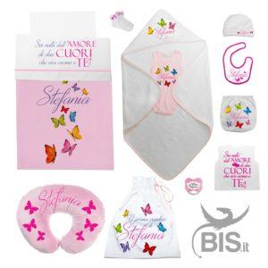 corredino-bis-farfalle-colorate-personalizzato-con-nome