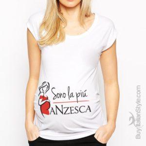 maglietta-simpatica-per-donne-incinte
