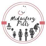 midwifery_pills